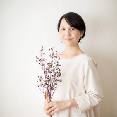 【4/29開催】自信をもって『これが私で』生きていくワークショップ in 大阪